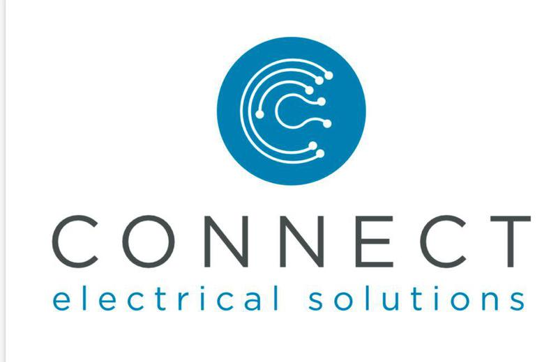 Electrician in Plymouth